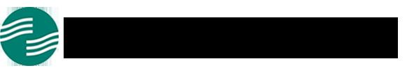 lamont-logo