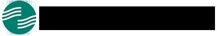 ldvd-logo